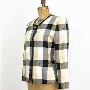 Vintage Jackets & Coats - SOLD-✨Vintage✨www.evellon.com
